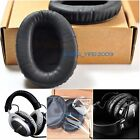 Soft Memory Foam Cushion Ear Pads For Takstar Pro-80 HI-2050 Pro80 Headphones