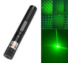 303 Prome Star Series Laser Pointer 2 in 1 Red Green Violet 450nm Blue Burning
