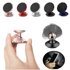New CAFELE 360° Car Mount Sticky Magnetic Stand Holder For Cell Phone iPhone GPS