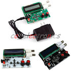 DDS Function Signal Generator Module Sine Square Sawtooth Wave Kit+Power Supply