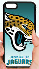 JACKSONVILLE JAGUARS NFL FOOTBALL PHONE CASE FOR iPHONE X 8 7 6S 6 PLUS 5C 5S 4S $15.88 USD on eBay