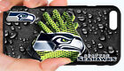 SEATTLE SEAHAWKS NFL PHONE CASE FOR iPHONE XS MAX XR X 8 7 6S 6 6 PLUS 5 5S 5C 4 $14.88 USD on eBay