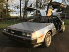 1981+DeLorean+DMC%2D12