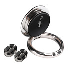 Ringke® Ring 360° Rotating +2 Free Mount Holder Cradle For Universal Cell Phone
