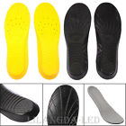 1 Pair Orthotic Arch Support Memory Foam Insert Insoles Shoe Pads Soft Cushion