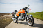 1974+Other+Makes+LAVERDA+750SF