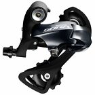 Shimano SORA RD-R3000 Rear Derailleur SS 9-Speed (Direct Mount) ERDR3000SS new.