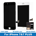For iPhone 7 7 Plus LCD Touch Screen Digitizer Assembly A1660 A1778 A1779 A1661