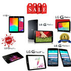 LG G PAD 7.0/8.3/10.1/F 7.0/F 8.0/X 8.3 8GB/16GB Black Wi-Fi+4G|1-Year Warranty
