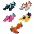 2017 Paperplanes Women's Max Sports Air Running Athletic Shoes_PP1143-1