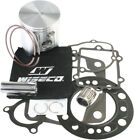Wiseco Top End Kit PK1195 For 2002-2004 Honda CR250R