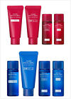 Japan Shiseido AQUALABEL face care Experience kit From Japan