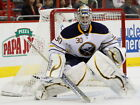 Ryan Miller Buffalo Sabres Goaltender Hockey HUGE GIANT PRINT POSTER $17.95 USD on eBay