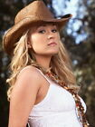 Carrie Underwood Portrait Country Pop Singer Music HUGE GIANT PRINT POSTER