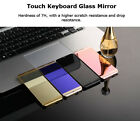 Unlocked Mini Ultrathin Luxury Anica A7 MP3 Bluetooth Touch Screen Mobile Phone
