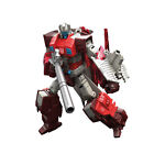 "Buy ""TRANSFORMERS GENERATIONS COMBINER WARS SCATTERSHOT VOYAGER CLASS ROBOT TRUCK TOY"" on EBAY"