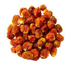 Organic Dried Golden Berries by Food To Live ® (Non-GMO, Kosher, Bulk)