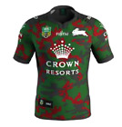 South Sydney Rabbitohs 2017 Mens Anzac Jersey 'Select Size' S-3XL BNWT