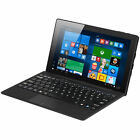 10.1 Inch Quad Core 64GB HD Tablet PC For Windows 10 For Android 5.1 HI10 FJUS