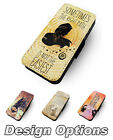 Pocahontas Style Designs Printed Faux Leather Flip Phone Cover Disney #1