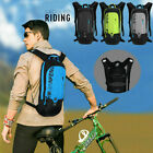 15L Cycling Hydration Backpack Outdoor Sports Camping Hiking Traveling Cycling