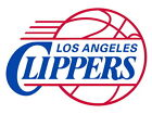 Los Angeles Clippers Logo Basketball Sport Art Huge Giant Print POSTER Affiche on eBay