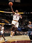 Kyrie Irving Cleveland Cavaliers Basketball Giant Print POSTER Affiche on eBay
