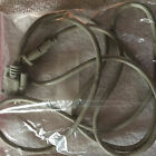 Apple 8-Foot 15-pin SVGA VGA Male to Male Monitor Cable