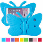 Child Kids Eva Foam Protective Case For Apple iPad Air 1st Generation / Air 2