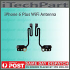 """WiFi Antenna Signal Flex Cable Replacement For iPhone 6 Plus 5.5"""""""