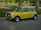 1980+Austin+Clubman++Coupe