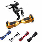 NEW Self Balancing Electric Scooter Hover board 2WHEELS 65 UL2272 US MAM