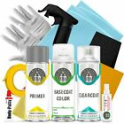 For Porsche (25C/25D/K1 Turquoise Green Metallic) Touchup *OR* Spray Paint