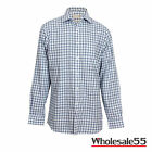 Michael Kors Men's Button Down Long Sleeve Shirt Many Colors and Sizes NWT