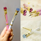 Sailor Moon Prinzessin Tsukino Usagi Anime Manga Comic Pen Stift Cosplay kostüme