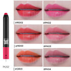 SCINIC Lovely Lip Tint Gross Lipstick Red Pink Orage Korea Cosmetic Full size