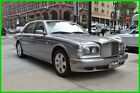 2000+Bentley+Arnage+2000+ARNAGE+RED+LABEL+RUDY%407734073227