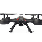 Remote control aircraft four - axis aircraft new models of unmanned aerial vehic
