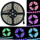 SUPERNIGHT® RGB +Cool / Warm White 300Leds 5050 SMD RGBW / RGBWW LED Strip Light