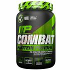 Muscle Pharm ATHLETES COMBAT PROTEIN POWDER 907g - Choc Pean