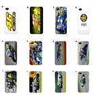 Valentino Rossi - Mobile Phone Case - Samsung Galaxy S8 / S8 PLUS
