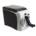Auto Cooler Personal Plug In Fridge/Warmer Heat Cool Travel Lunch Box Picnic New