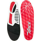 Spenco Ironman Race, Lightweight Athletic Supportive Cushioning Orthotic Insoles