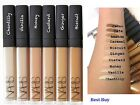 NARS Radiant Creamy Concealer 6ml Full Size Brand New Boxed Free Fast Post Uk <br/> Clearance Sale Until Stock Lasts