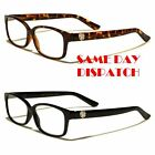 Limited Edition Stunning Kleo Quality Womens Ladies Reading glasses Design 911