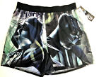 STAR WARS Men's Rogue One Darth Vader Boxers, Small $7.46 USD on eBay
