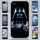 New Darth Vader Star Wars Arms Crossed Apple iPhone & Samsung Galaxy Case Cover $7.97 USD on eBay