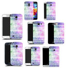 art design case cover for most mobile phones ref a129