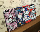 Cute Hello Kitty Soft TPU Silicone Rubber Case Cover for iPhone 7 6 6s plus