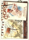 2011 Topps Allen and Ginter Hometown Heroes - Finish Your Set *GOTBASEBALLCARDS